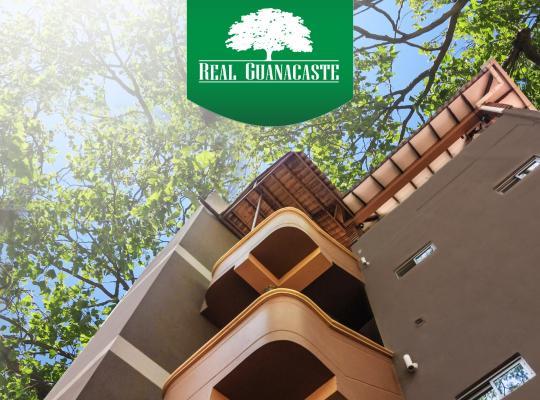 Photos de l'hôtel: Real Guanacaste
