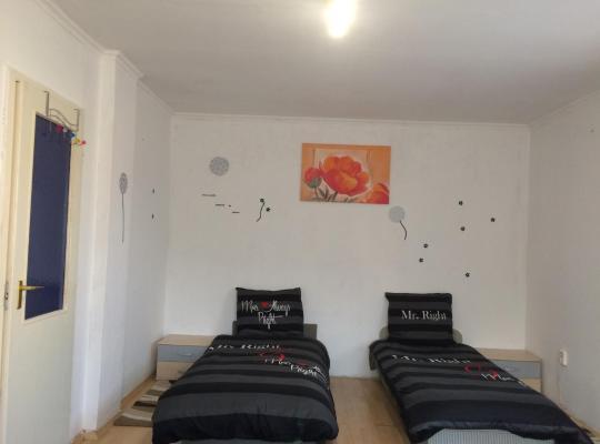 Hotel bilder: Relax Apartman