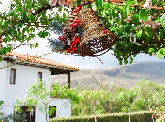 Hotel bilder: Voyaca Hotel y Alfareria