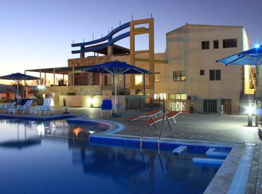 Viesnīcas bildes: Almarsa Dive Center