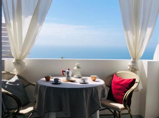 ホテルの写真: Studio Vista Mare
