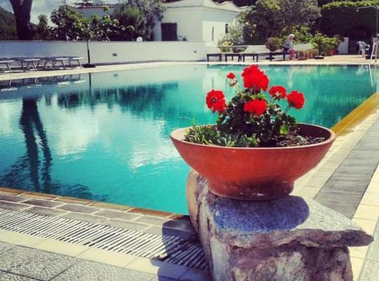 Photos de l'hôtel: Hotel Al Bosco