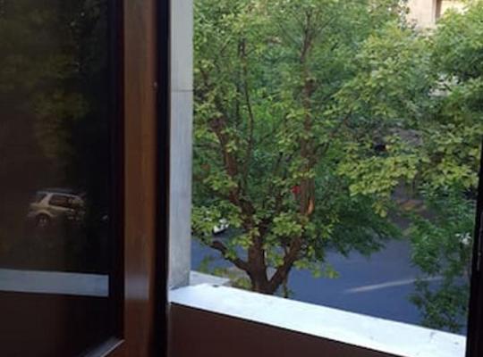 Hotelfotos: My Apartments Yerevan 51