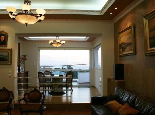 תמונות מלון: Villa Gallery