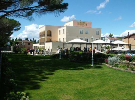 Hotel bilder: Hotel Holiday Sul Lago