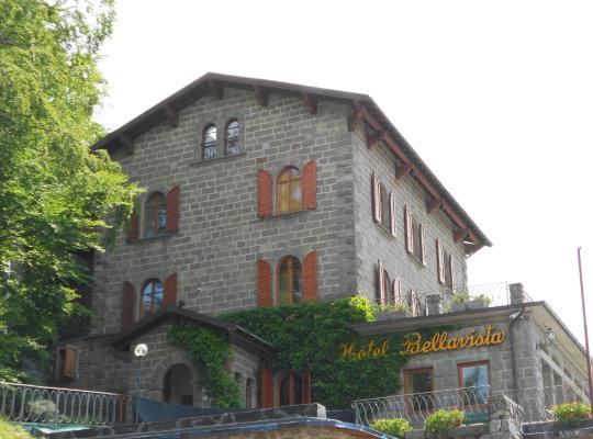 Fotos de Hotel: Hotel Bellavista