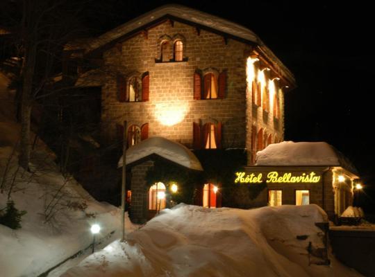 Hotel photos: Hotel Bellavista