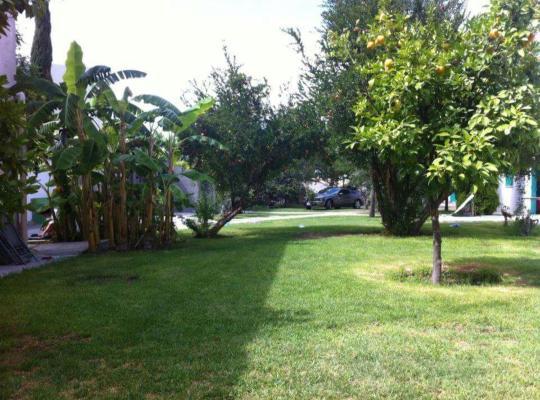 Hotel foto 's: Casa amplia para la feria nacional de San Marcos muy cerca de la zona ferial