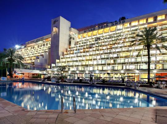 Ảnh khách sạn: Club Hotel Tiberia