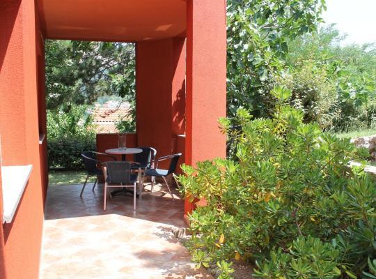 Hotel fotografií: Apartments Isabela
