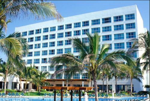 صور الفندق: Ocean Breeze Nuevo Vallarta