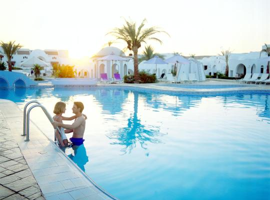 Ảnh khách sạn: Royal Holiday Beach Resort & Casino (Ex Sonesta Beach)