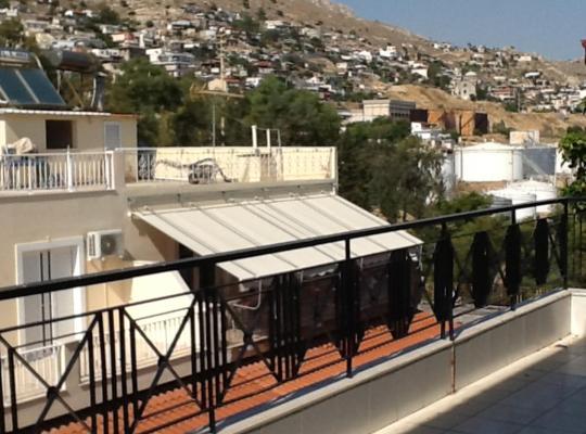 Foto dell'hotel: Irrils