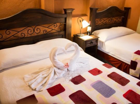 Hotel Valokuvat: Hotel Palma De Mallorca