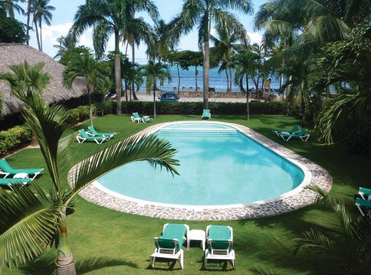 Hotel bilder: La Dolce Vita Residence