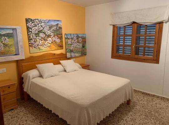 صور الفندق: Casa Kikito