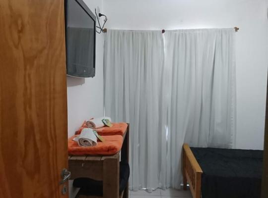 ホテルの写真: DEPARTAMENTO TEMPORARIO DONOVAN