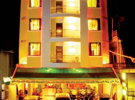 Hotel photos: Star Wood Inn