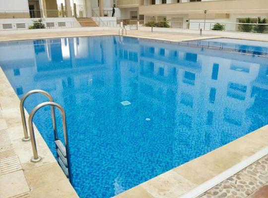 Photos de l'hôtel: Appartement A Mohammedia