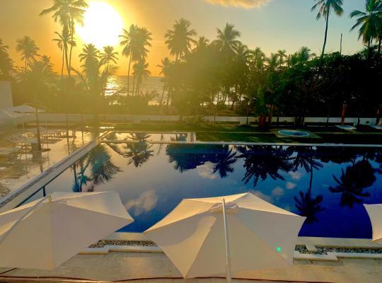 Fotos de Hotel: Oasi Encantada