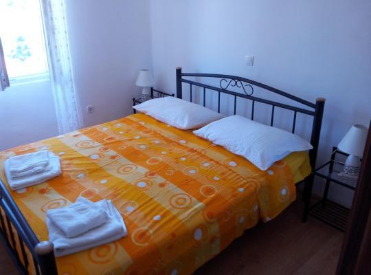 Zdjęcia obiektu: Apartments Tudor Nikola