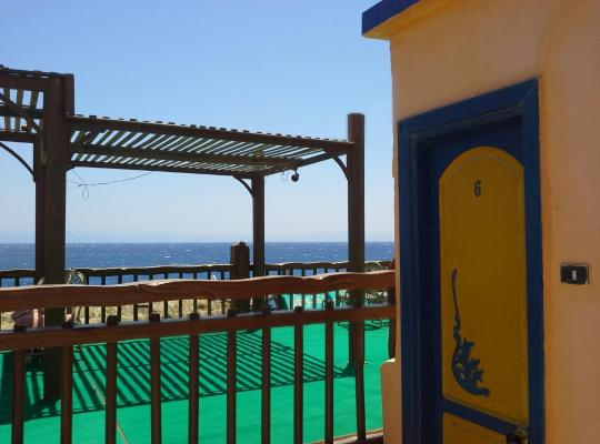 Hotel bilder: Neptune Hotel
