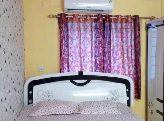 호텔 사진: gfc homestay