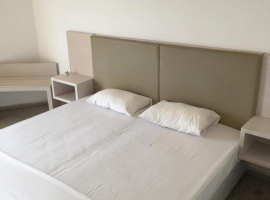 Fotos de Hotel: 2doors