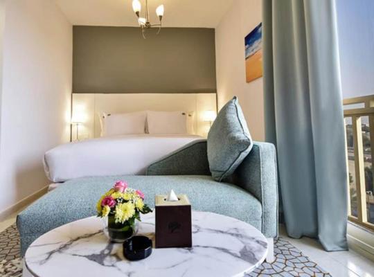酒店照片: Stay here and create and unbelievably good vacational experience