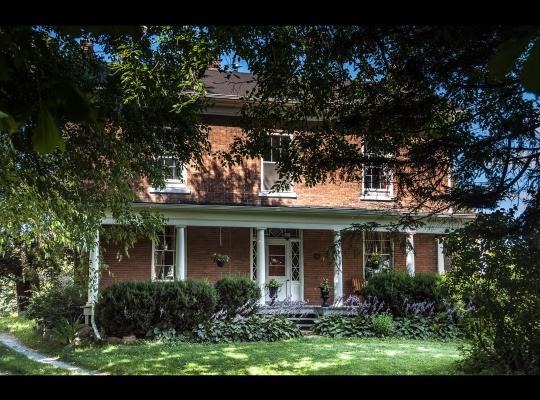 תמונות מלון: Culverdene House