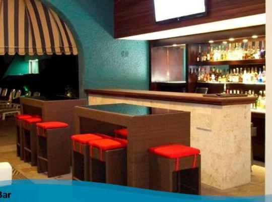 Хотел снимки: La Finca Hotel & Spa