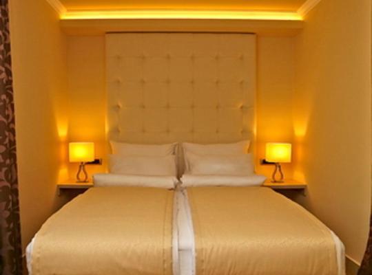 Hotel photos: Vila Dama