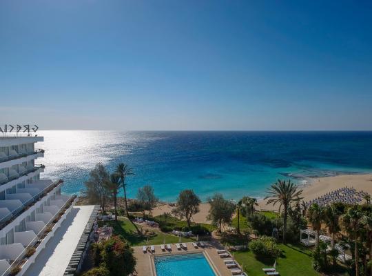 Hotel foto 's: Grecian Sands Hotel