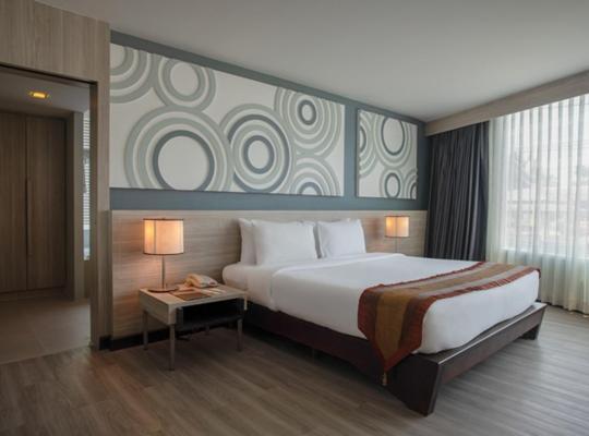 Otel fotoğrafları: Nora Chaweng Hotel