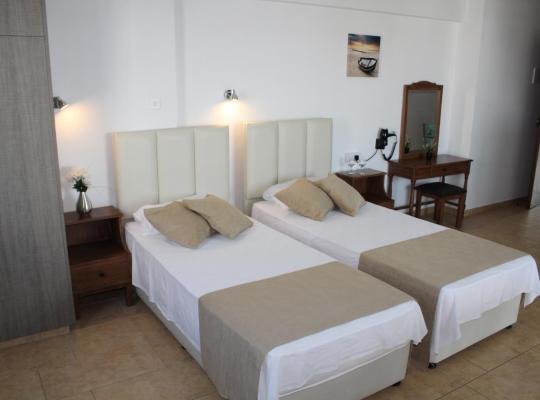 Foto dell'hotel: Maria Zintili Apartments
