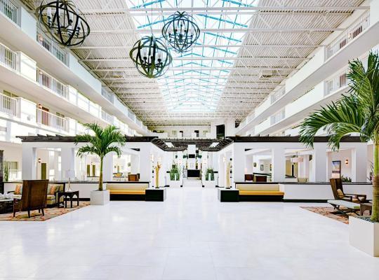 Hotel bilder: Embassy Suites Destin Miramar Beach
