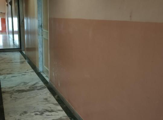 호텔 사진: Hotel New Shalimar