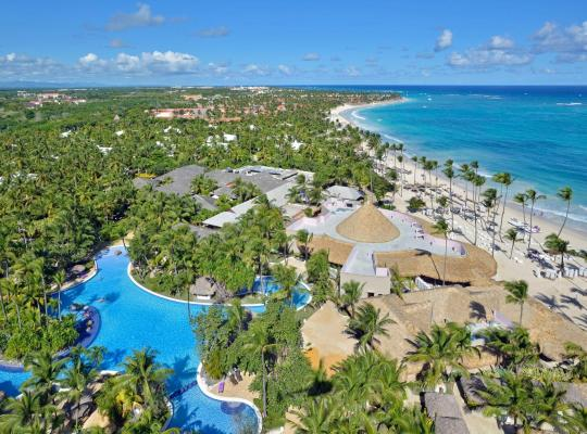 Hotel bilder: Paradisus Punta Cana Resort-All Inclusive