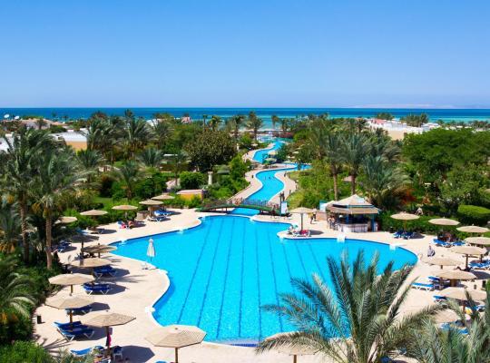 Hotel Valokuvat: Golden Beach Resort