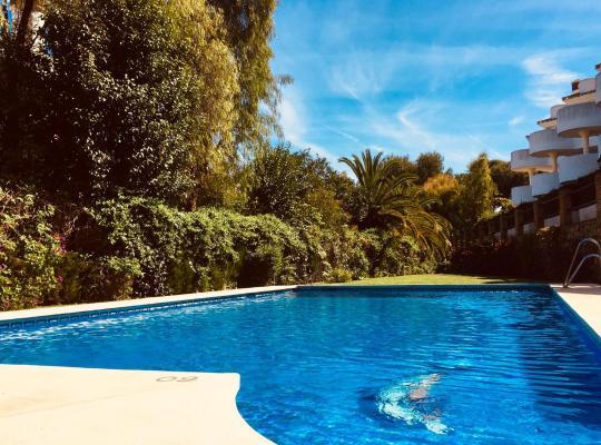 Ảnh khách sạn: Casa Mia - Cosy Family Apartment