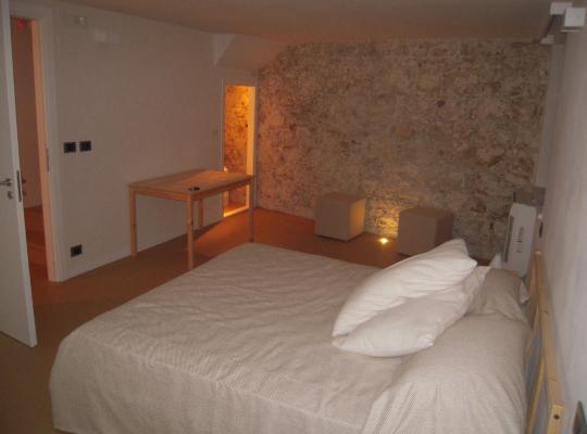 Hotel photos: Al Postale 17