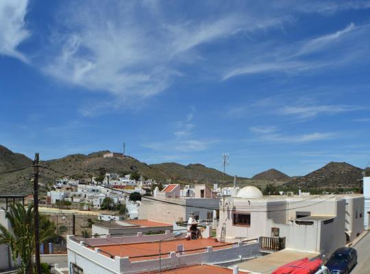 Hotel photos: Casas Maria Carmona