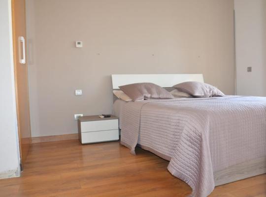 Ảnh khách sạn: Appartement dans résidence haut standing