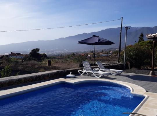 ホテルの写真: Casa Pedro 2