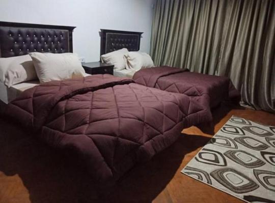Zdjęcia obiektu: Cairo Castle Hotel