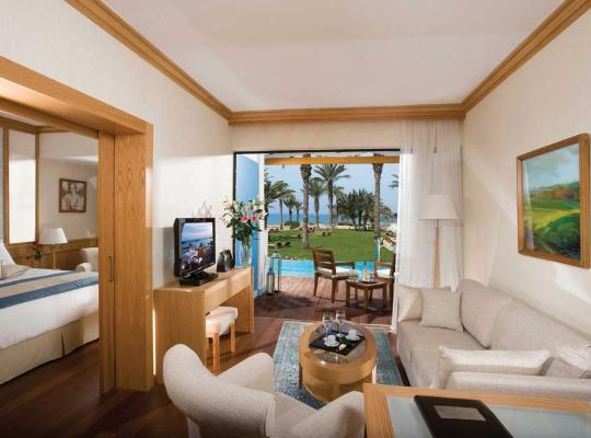 Hotel photos: Constantinou Bros Asimina Suites Hotel