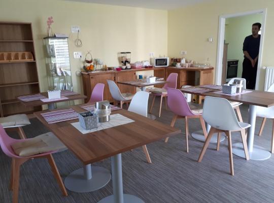 Hotel bilder: Guest House Tara