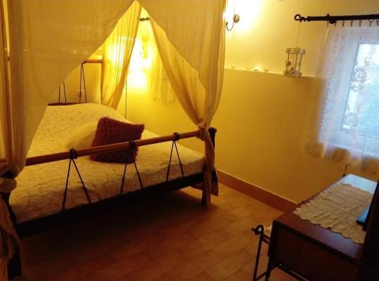תמונות מלון: Elena's house