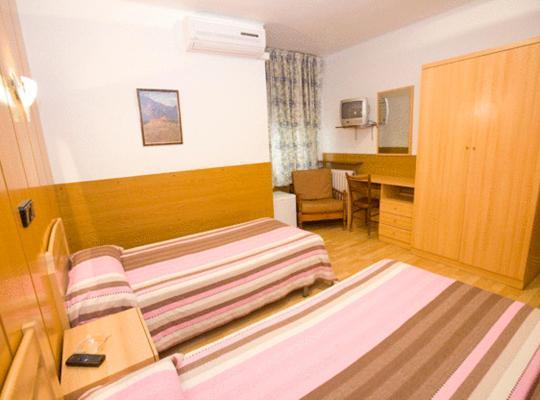 תמונות מלון: Hostal Lizana