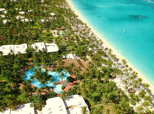Hotel fotografií: Grand Palladium Bavaro Suites, Resort & Spa-All Inclusive